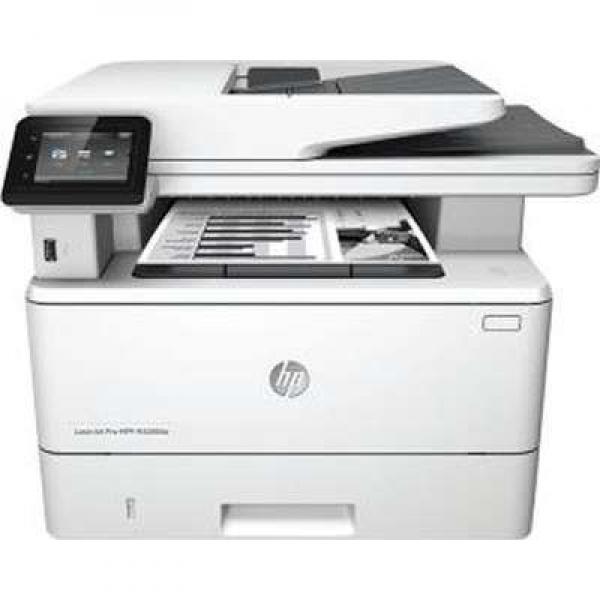 Štampač HP LaserJet M426fdw MFP, F6W15A