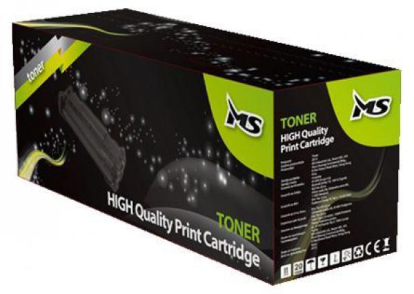 Toner HP Q7553A MS S