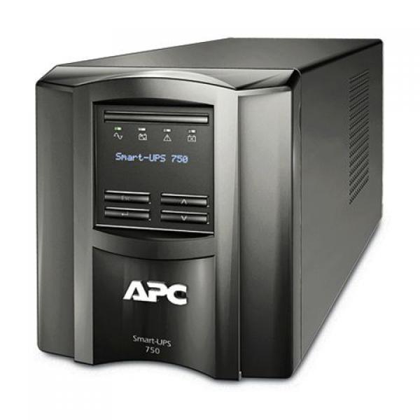 UPS APC Smart 750VA