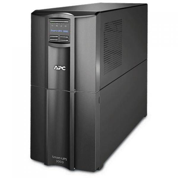APC Smart-UPS 3000VA2700W