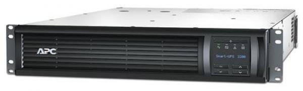 APC Smart-UPS 2200VA1980W SUA2200RMI2U