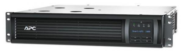 APC Smart-UPS 1000VA700W