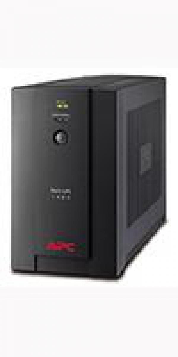 UPS APC BX1400UI