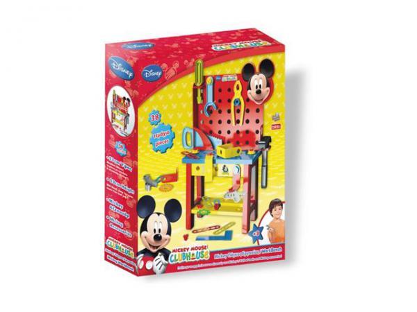 Mickey alat 49x9x40