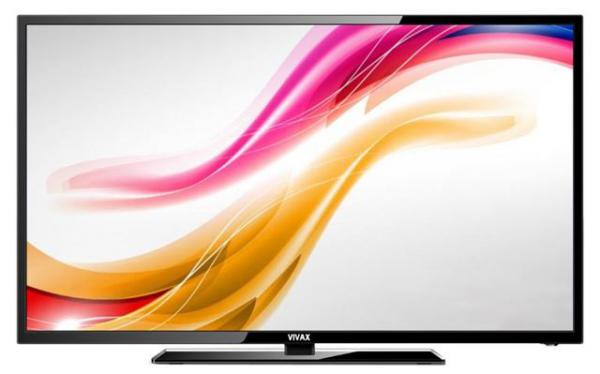 VIVAX IMAGO LED TV-32LE72T2 Televizor
