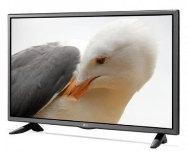LG LED televizor 32LF510U, HD Ready, DVB-T2
