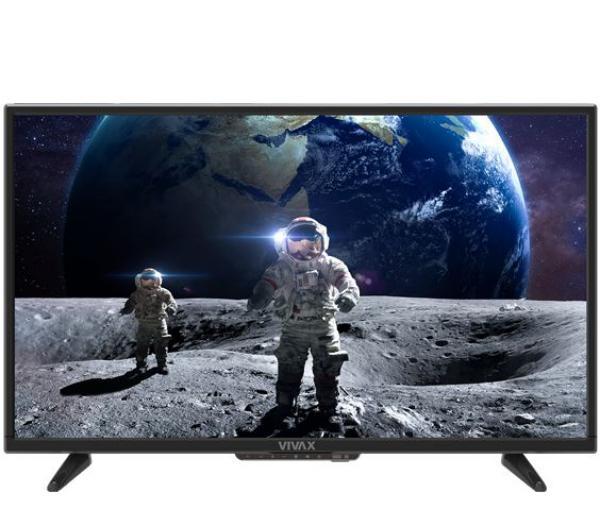 VIVAX IMAGO LED TV-40LE91T2 SK televizor
