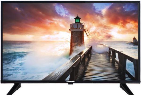 PANASONIC LED Televizor TX-40C200E, FHD, DVB-TC