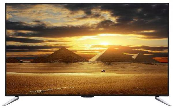 PANASONIC LED Televizor TX-40C320E, SMART, WiFi-intg. FHD, DVB-TC