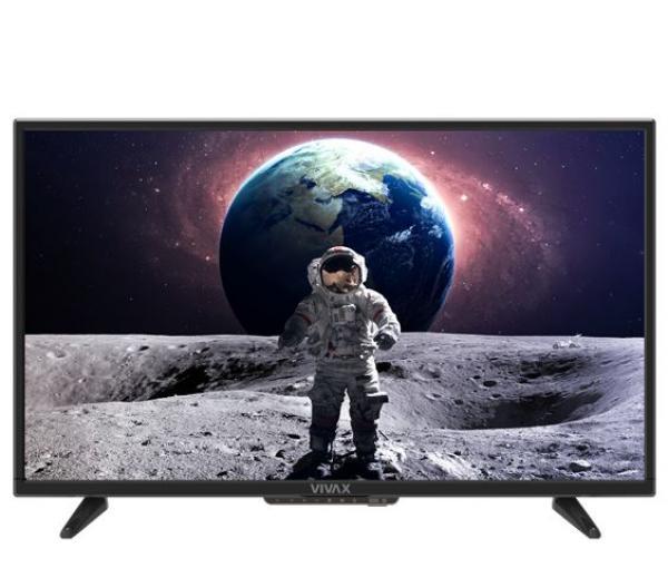 VIVAX IMAGO LED TV-32LE90T2 SK televizor