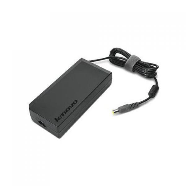 Lenovo Notebook option ThinkPad 170W AC Adapter W520 EU, 0A36231