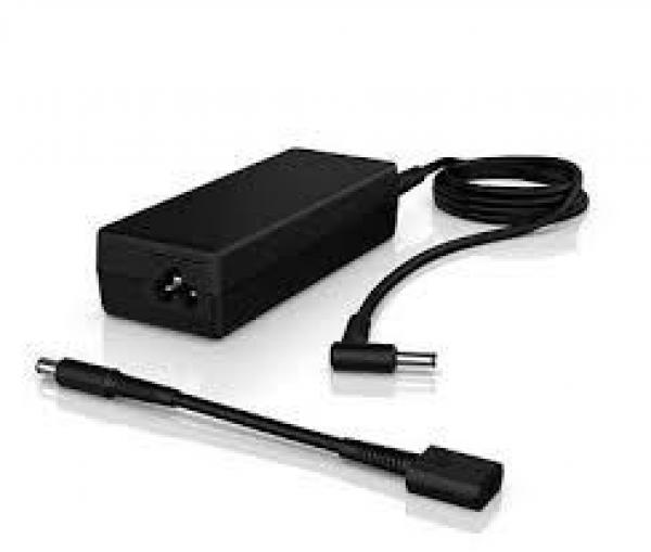 HP ACC AC Adapter 90W Smart (4,5mm), H6Y90AA