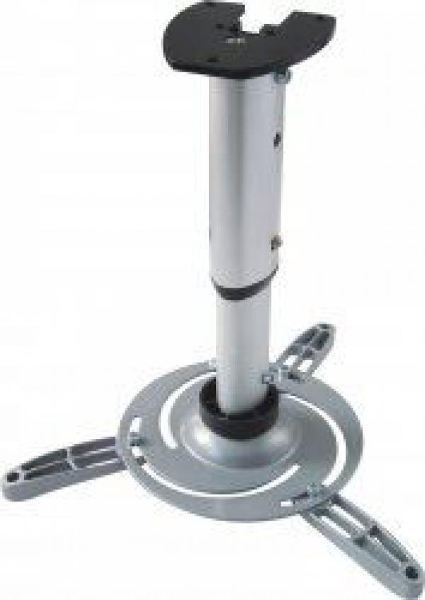 SBOX krovni nosač za projektor PM-102L