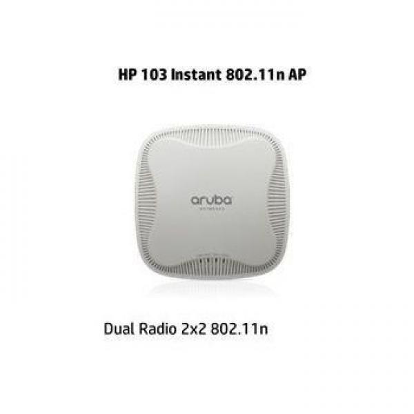 NET HP ARUBA AP 103 Instant Access Point, JL188A