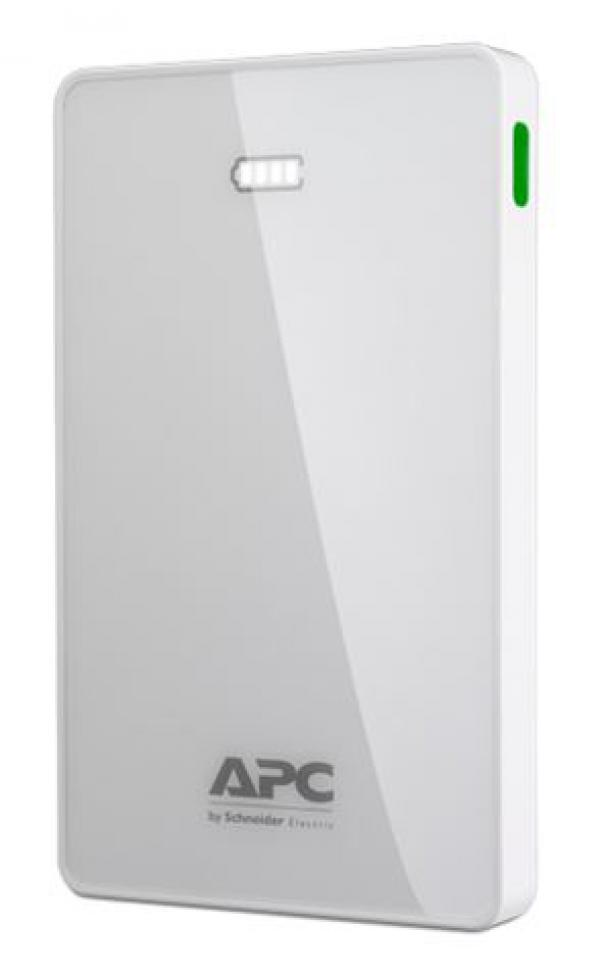 APC M10WH-EC power bankbattery pack