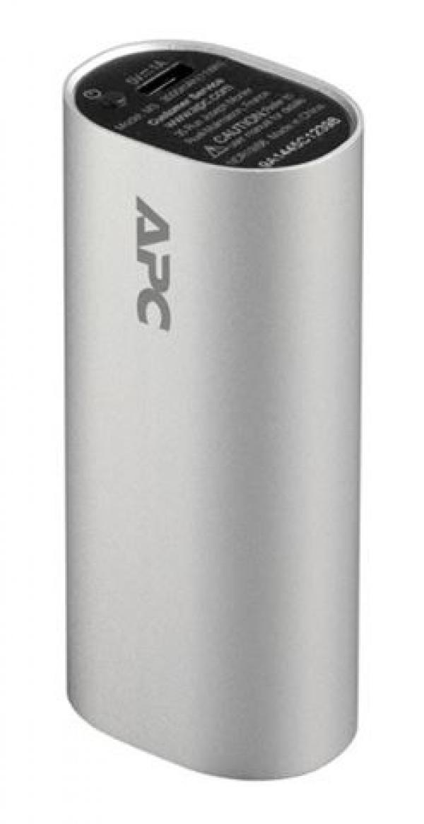 APC M3SR-EC power bankbattery pack