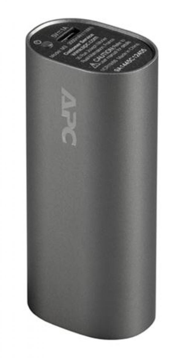 APC M3TM-EC power bankbattery pack
