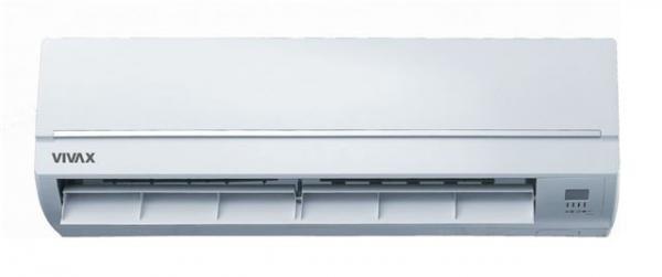 VIVAX COOL klima uređaj ACP-09CH25LCO