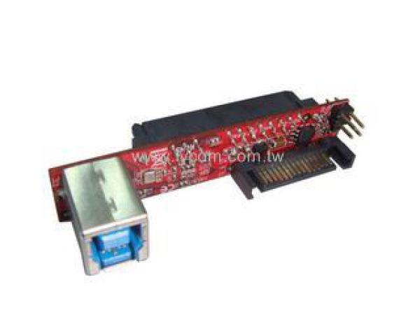 Lycom SATA III Drive to USB 3.0