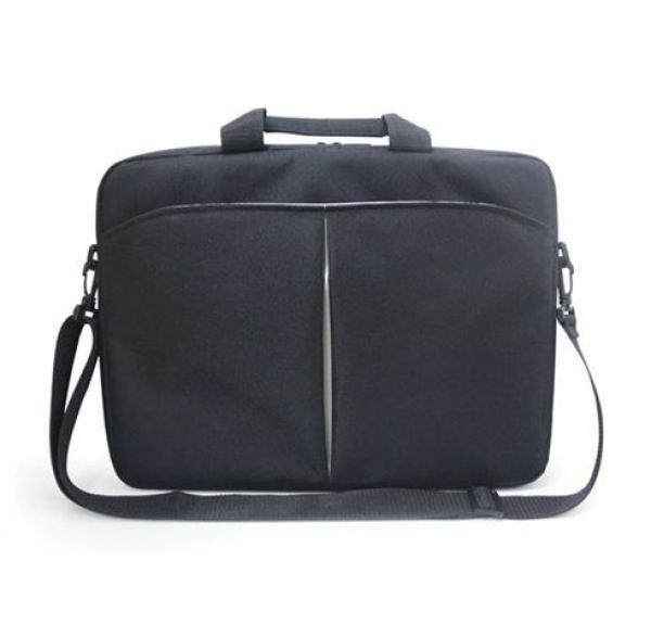 MS NOTE-01 15.6 notebook torba