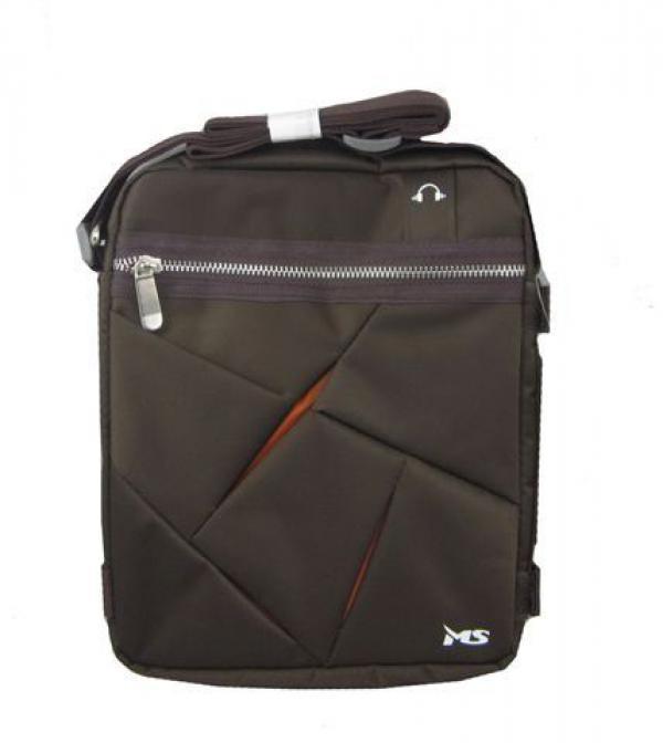TAB DOD MS TBL-01 BROWN 10.2 tablet torba