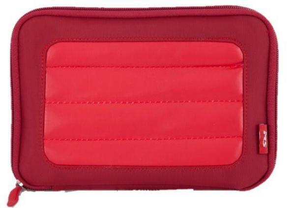 TAB DOD MS TBL-06 7.8 crveni sleeve