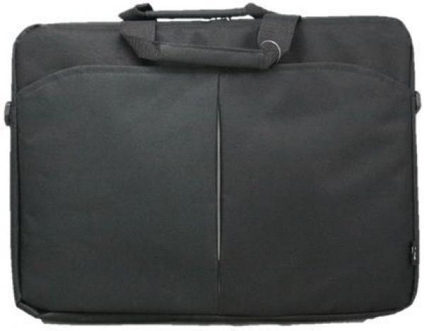 NOT DOD MS NOTE-04 17.3 notebook torba