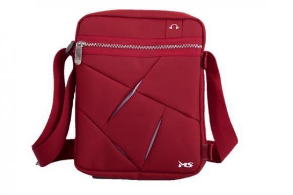 TAB DOD MS TBL-01 10.2 crvena tablet torba