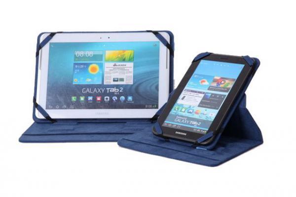 TAB DOD MS TAB-01 8 futrola za tablet