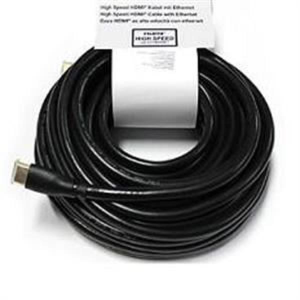 KABL HDMI MM 3m  Vv 1.4 B