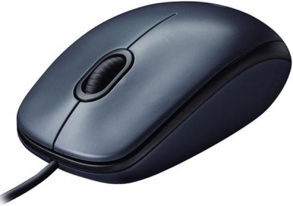 M90 Optical Mouse